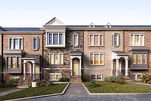 Woodland Pointe Rendering 2.jpg