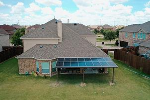 Solar Blue Look (1)-min.jpg