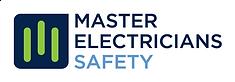 MEsafety Logo.png