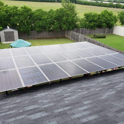 Solar Patio Little Elm.jpeg