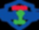 safety logo4.png
