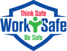 safety logo4.png