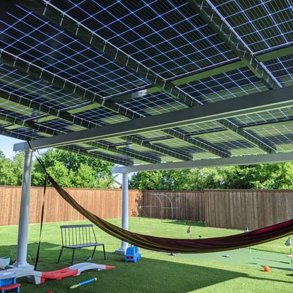 Solar Patio Murphy.jpg