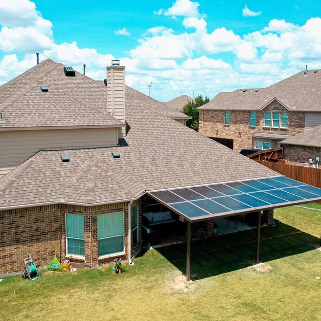 Solar Left Side View  (1)-min.jpg
