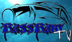 BassBabyTV Logo