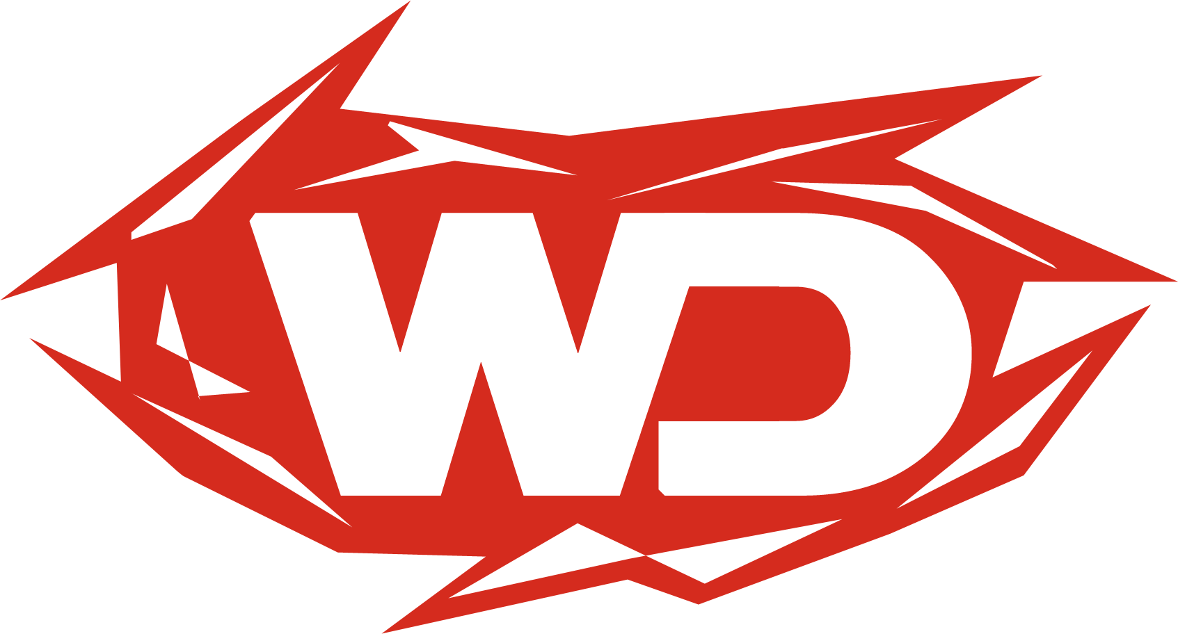 WDlogo
