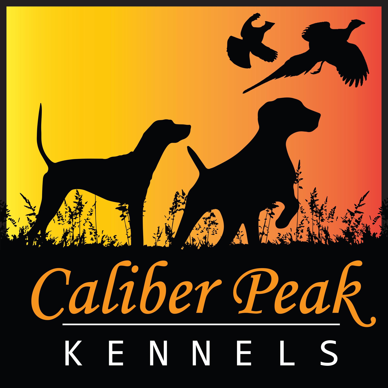 Caliber_Peak_SQ