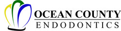 Ocean County Endodontics LLC
