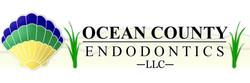 Ocean County Endodontics