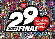 29-final-wosp.jpg