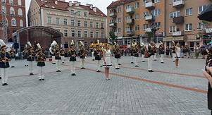 Bartoszyce.webp