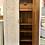 Thumbnail: Flora 6  Bar Cabinet