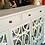 Thumbnail: O Mirrored 23 Cabinet