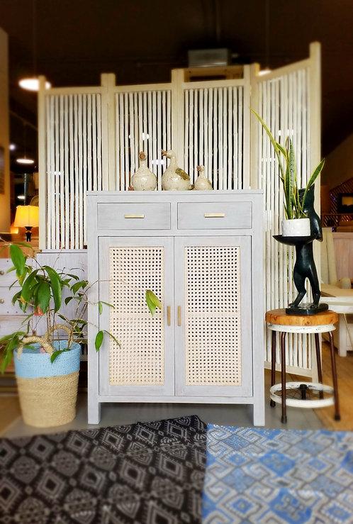 Lamba   Cabinet