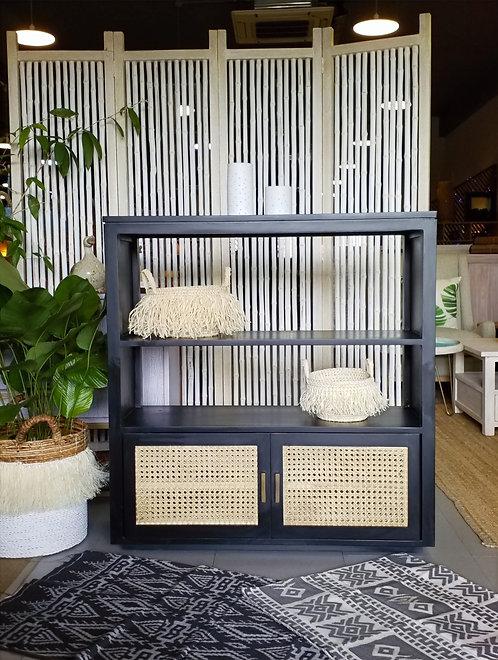 Lamba 22 Shelf