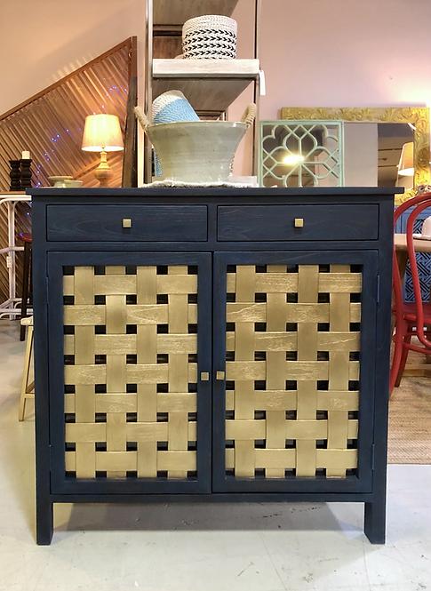 Braid Cabinet