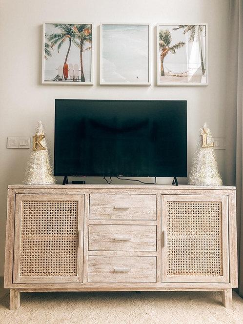 Lamba 23 Cabinet