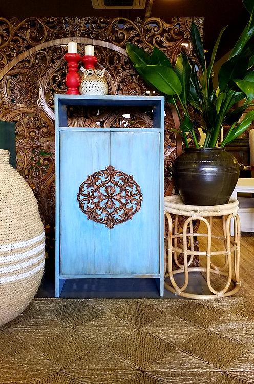 Zen 12 Flower Cabinet