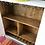 Thumbnail: Tribal Bar Cabinet