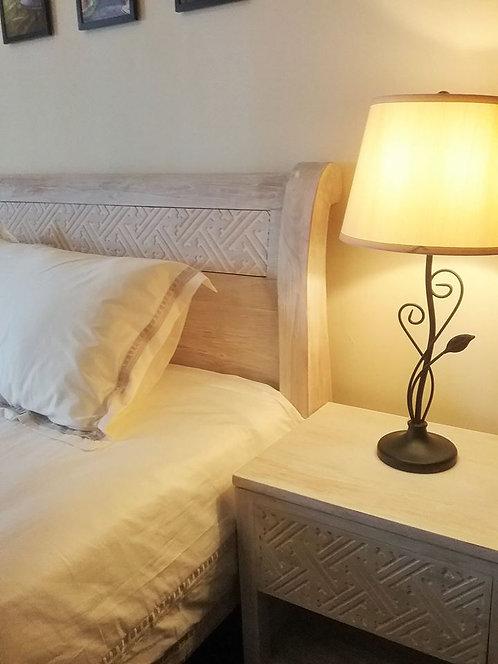 Grange Cina Bed Frame