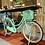 Thumbnail: Bar Cycle Table