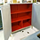 Thumbnail: Ikat Bar Cabinet 152