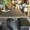 Thumbnail: Has Dining Table