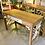 Thumbnail: Mof Table
