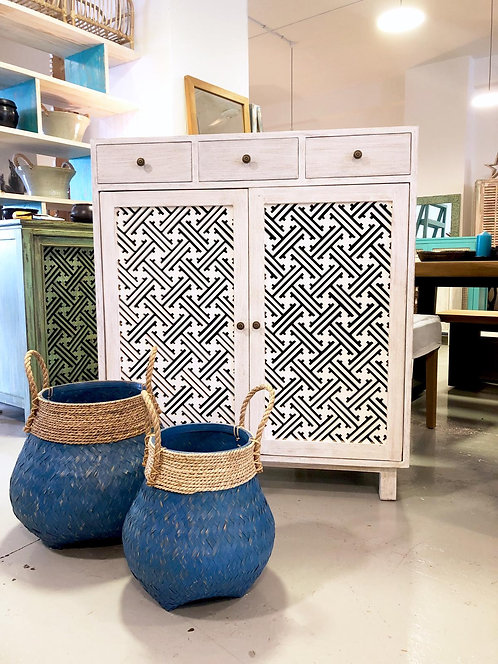 MoCina  Cabinet