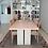 Thumbnail: Slab Dining Table