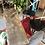 Thumbnail: Sansu Metal Base Bench