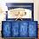 Thumbnail: Ikat 4 Door Cabinet