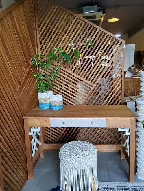Mof Table