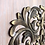Thumbnail: Kala 2 Door  Cabinet 90