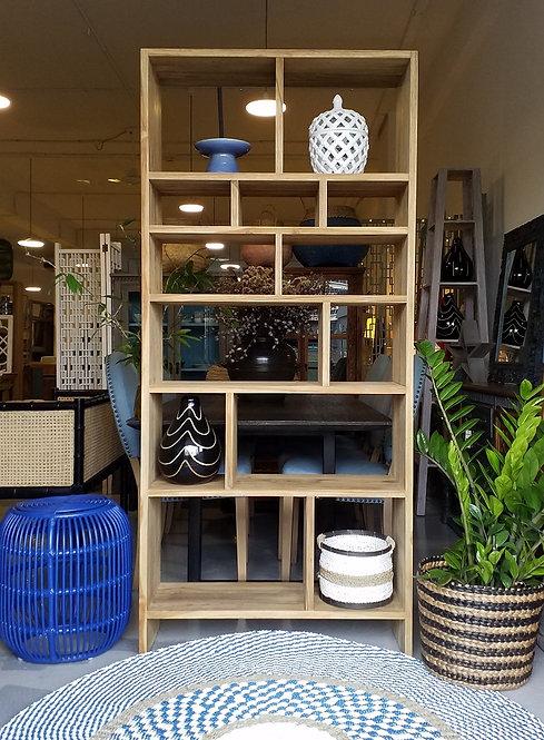 Nara 200 Shelf