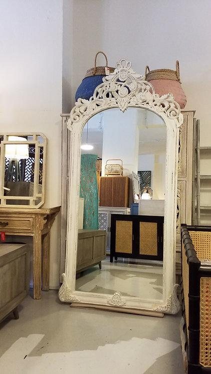 Vic Mirror
