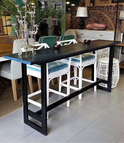 Metro Bar Table