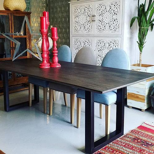 Bono 240  Dining Table