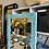 Thumbnail: Vine Mirror