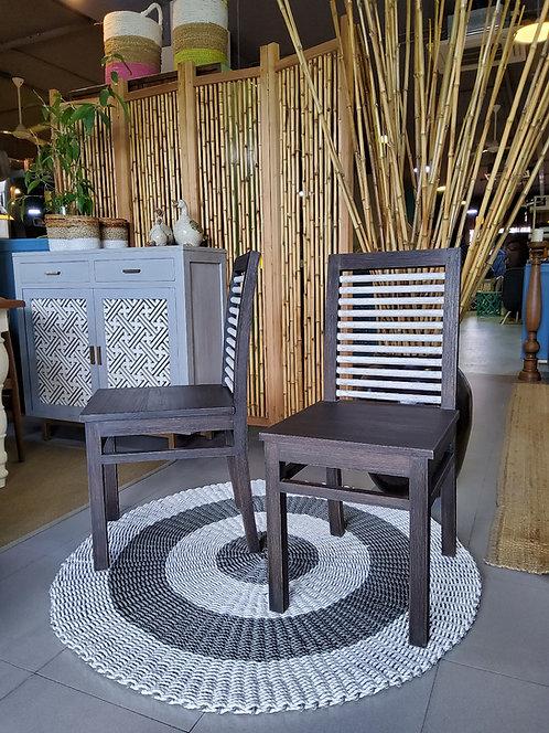 Gana Side Chair
