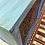 Thumbnail: Flora Slider 2 Door