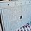 Thumbnail: Ikat 32 Cabinet