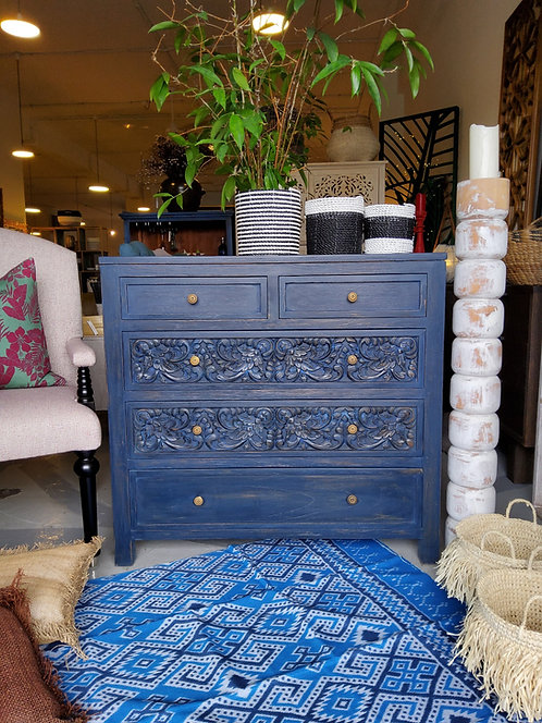 VF  5 Chest of Drawers