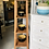 Thumbnail: Ladder220 Shelf