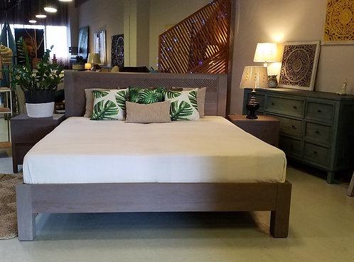 Grange Cina King Bed