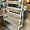 Thumbnail: Ladder 120