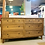 Thumbnail: Duo Chest of Drawers