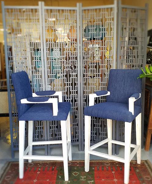 Veron Bar Chair