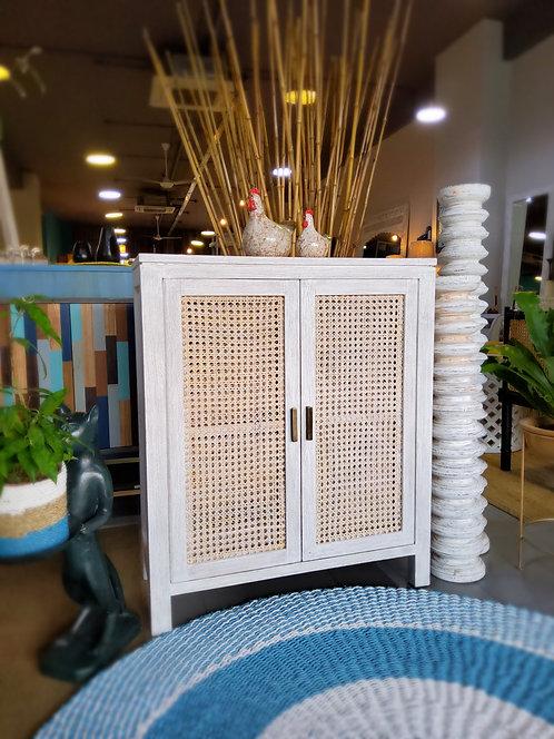 Lamba 2 Door Cabinet