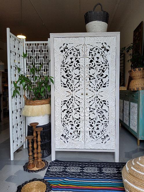 Garden 95 Tall Cabinet
